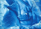 09-Blauw