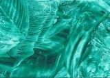 08-Turquoise