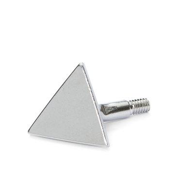 Gelijke driehoek Stylus Pro