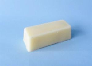 Saeta Blok 200 gram