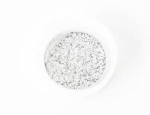 Toverpoeder Zilver