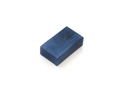 18-Pruisischblauw