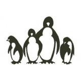 Pinguïns