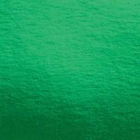 Toverfolie Groen