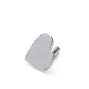 Stylus Pro hart opzetstukje