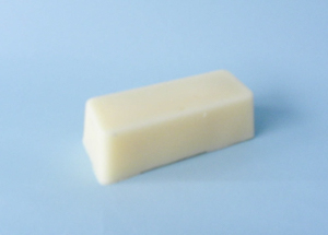 Encaustic Medium wax 200 gram