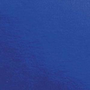 Toverfolie blauw