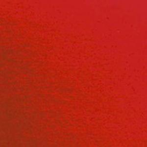 Toverfolie rood