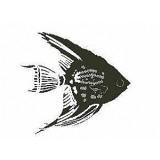 Engel vis